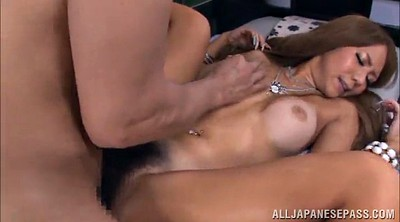 Japanese beautiful, Japanese creampie