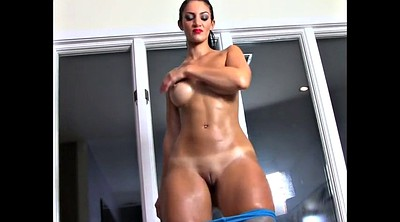 Compile, Bbw oil, Bbw compilation, Pop, French bbw, Divine