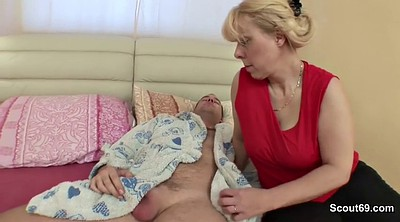 Moms, Mom son anal, Mom n son, Step, Step mom, Step son