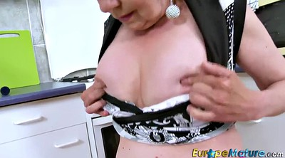 Hairy granny, Granny solo, Solo mature, Milf hairy, Granny pussy, Solo hairy
