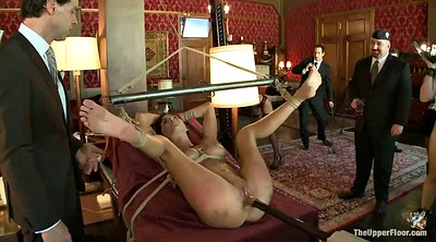 Train, Slave blowjobs, Training slave, Pussy slave, Slave deep