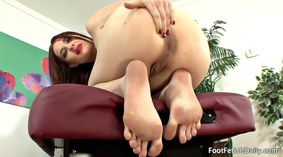 Feet, Jessica, Jessica ryan, Feet fetish, Photo, Photos