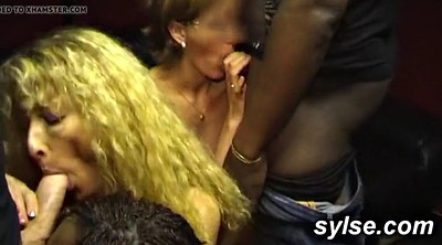 French, Amateur anal, Sex public, Flash public