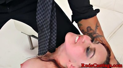 Teen anal, Missionary, Brutal