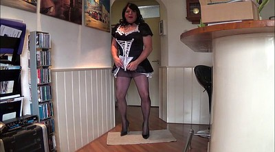 Property, Maids, Cleaning, Angela