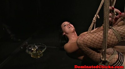 Submission, Drink, Urinate, Punishment, Urine, Gay bdsm