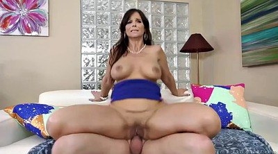 Boss, Chubby anal, Mature whore, Ass toy