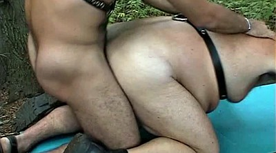 Daddies, Daddy bear, Outdoor old