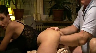 Brutal, Gaping, Gaping pussy, Milf fisting, Mature wife, Fisting mature