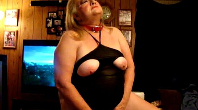 Bbw granny, Night