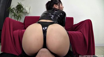 Japanese handjob, Japanese ass, Handjob japanese, Japanese latex, Japanese fetish, Japanese ass licking