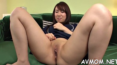 Mature japanese, Mature asian, Mature hairy, Japanese deepthroat