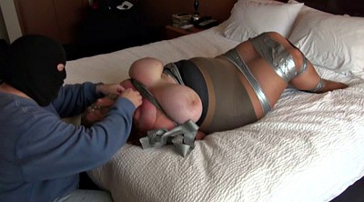 Nylons, Nylon bbw, Room, Office bbw, Hotel room, Bbw nylon