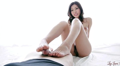 Japanese foot, Japanese footjob, Japanese feet, Asian footjob, Asian foot, Japanese d
