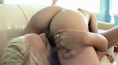 Pussy licking, Licking pussy, Twosome