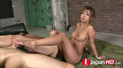 Japanese feet, Japanese swallow, Japanese gay, Asian feet