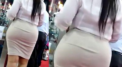 Candid, Up skirt, Candids, Candid ass, Up skirts