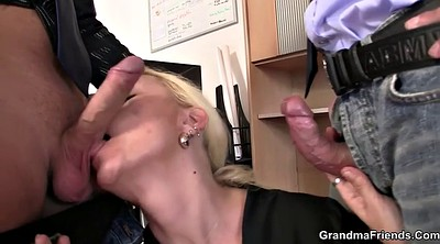 Very young, Very old granny, Wife share, Shared wife, Mature wife, Wife sharing