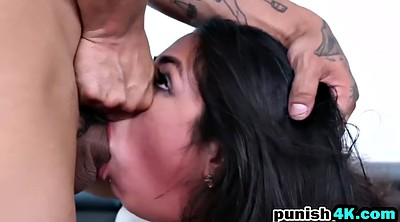 Forced, Bondage, Force, Forced sex