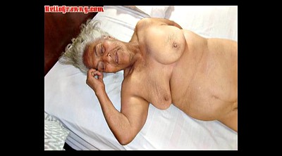 Compilation, Hairy granny, Mature hairy, Latina granny, Pictures, Hairy latina