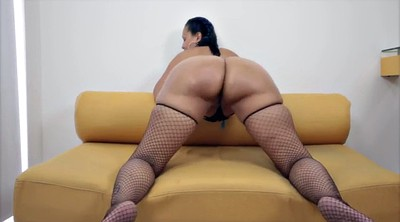 Solo milf, Solo mature, Mature massage, Big asses, Massage ass, Massage big ass