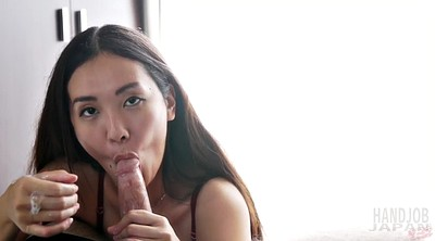 Japan, Japanese massage, Japanese handjob, Massage japanese, Asian cumshot