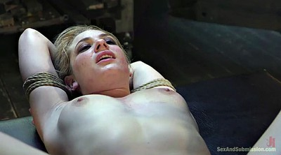 Pale, Slaves, Slave girl, Missionary anal