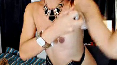 Transsexual, Screaming anal, Redhead anal, Beautiful shemale, Toy anal