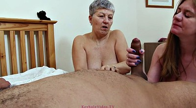 British, Solo grannies, Solo anal, Mature anal, Anal solo