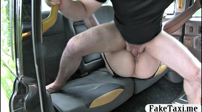 Fuck stocking, Busty stocking, Taxi big tits, Stocking fuck, Busty stockings