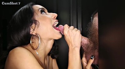 Gloryhole compilation, Glory hole compilation, Handjob compilations