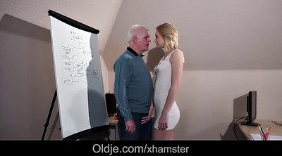 Anal granny, Casting anal, Anal grannies