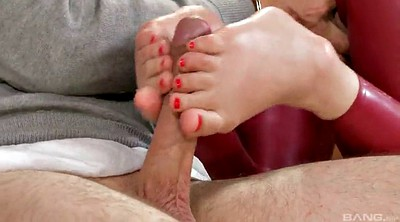 Asian foot, Foot job, Asian foot fetish, Asian feet, Tit job, Foot asian