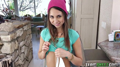 Riley reid, Riley