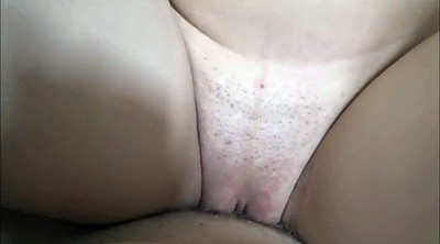 Sister creampie, Sister sex, Roleplay