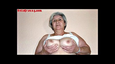 Bbw granny, Old hairy, Picture, Granny bbw, Bbw hairy
