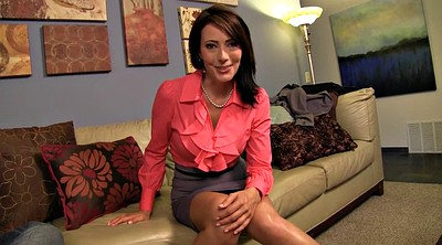 Cheating, Zoey holloway, Mom-son, Mom young son, Mom pov, Son with mom