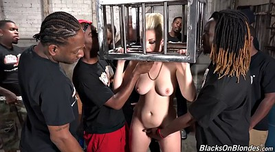 Hairy anal, Chubby anal, Anal gangbang, Blonde hairy, Hairy chubby, Blonde black