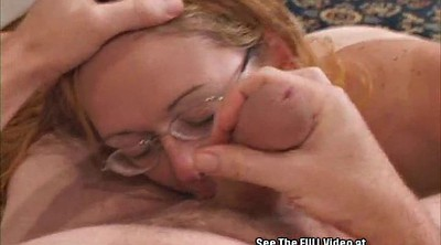 Blond, Slut wife, Anal hardcore