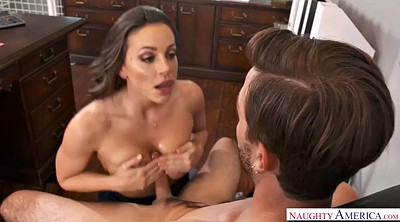 Handsome, Abigaile, Abigail mac, Lady boss, Abigail