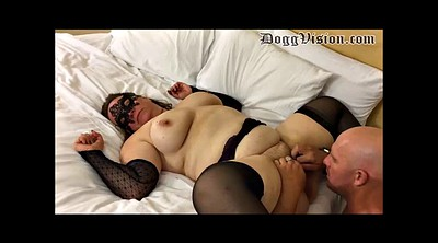 Cheating wife, Hotel, Escort
