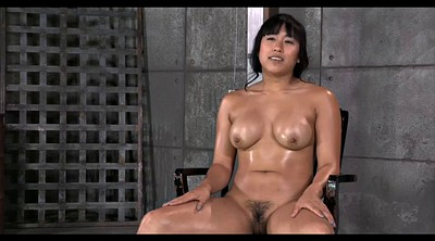 Japanese bdsm, Japanese big tits, Abused, Japanese double penetration, Japanese bondage, Japanese slave