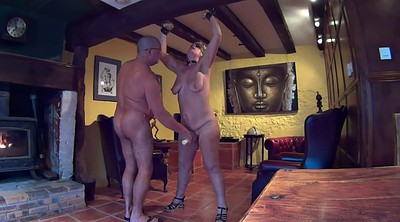 First, Amateur orgasm, Mature bdsm