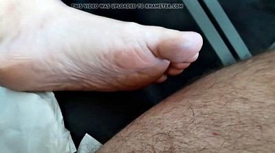Foot job, Bbw feet, Job, Feet job, Feet bbw, Amateur feet
