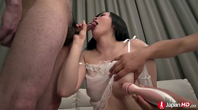 Japanese big tits, Japanese tits, Japanese cute, Dildo asian
