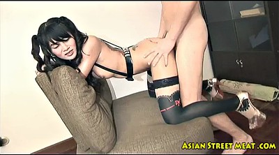 Asian anal, Thai anal, Anal thai