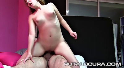 Porn, Pigtail, Old & young, First porn