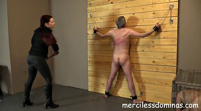 Spank, Whipping, Whipping femdom