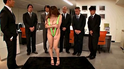 Japanese office, Japanese busty, Asian office, Japanese big tits
