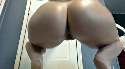 Fat ass, Huge ass, Shake ass, Bbw webcam